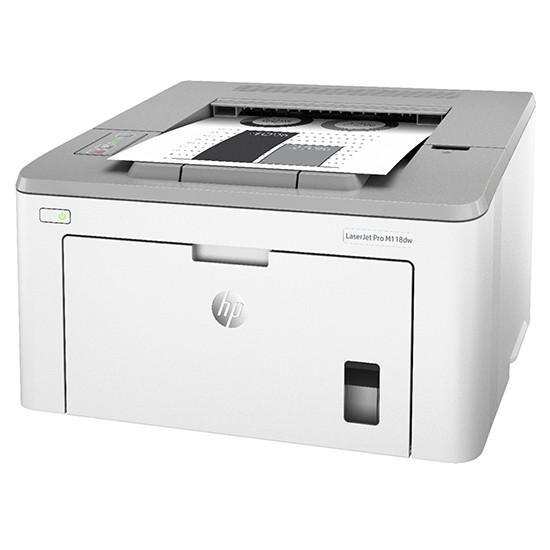 LaserJet Pro M148dw