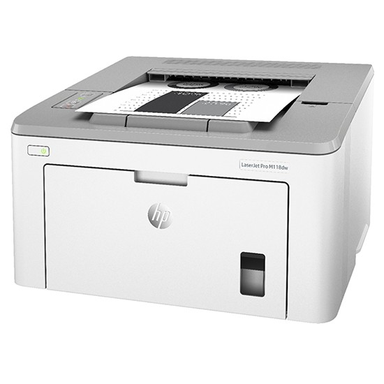 LaserJet Pro M148fdw
