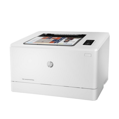 Color LaserJet Pro M180n