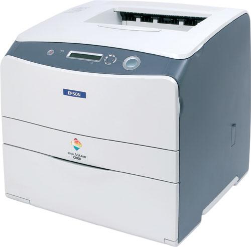 Aculaser C1100+