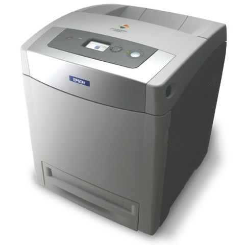 Aculaser C2800