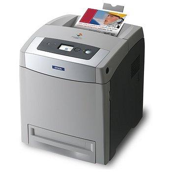 Aculaser C2800DN
