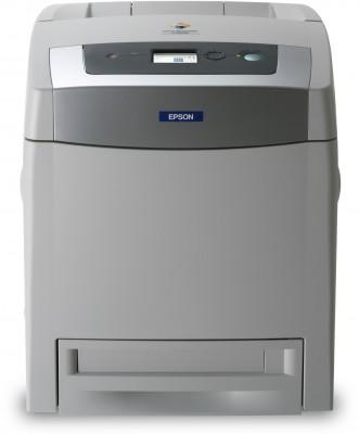 Aculaser C2800N