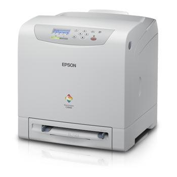 Aculaser C2900