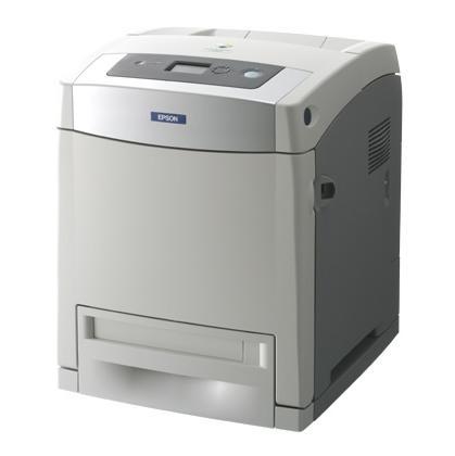 Aculaser C3800