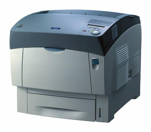 Aculaser C4100T