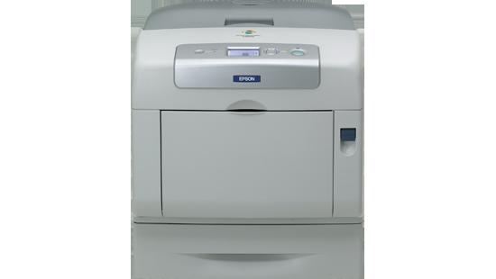 Aculaser C4200DN