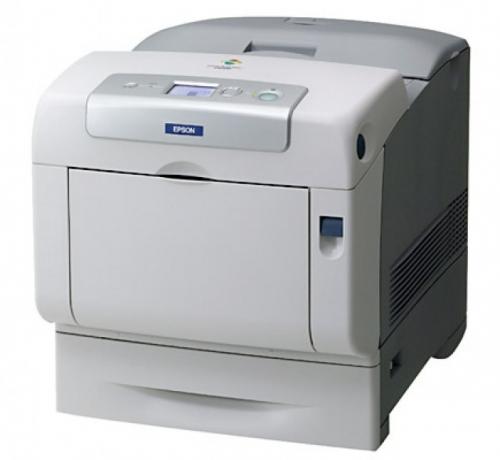 Aculaser C4200DTN