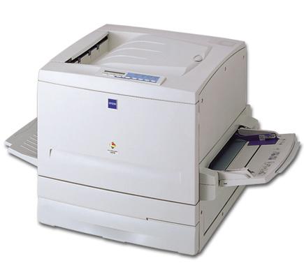 Aculaser C8500