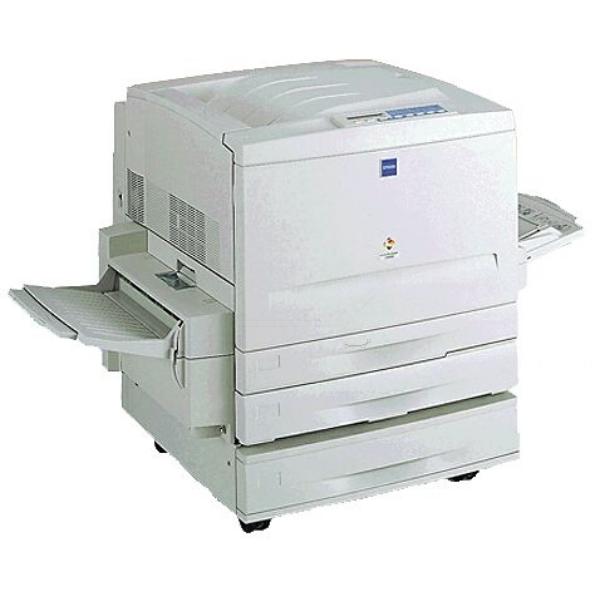 Aculaser C8500PS