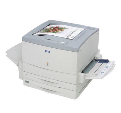 Aculaser C8600