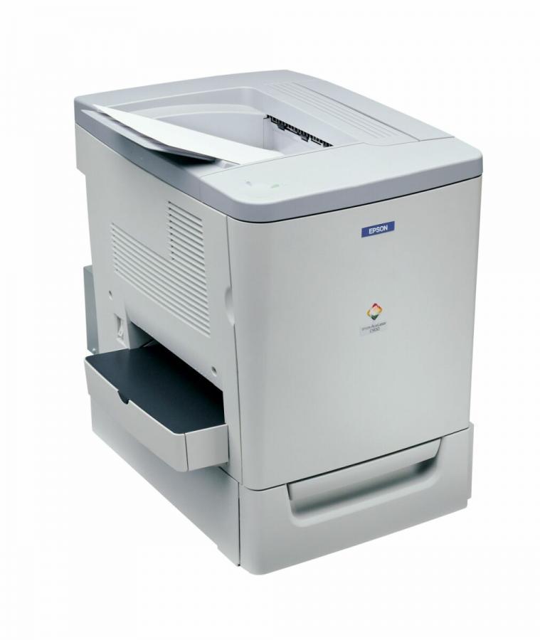 Aculaser C900