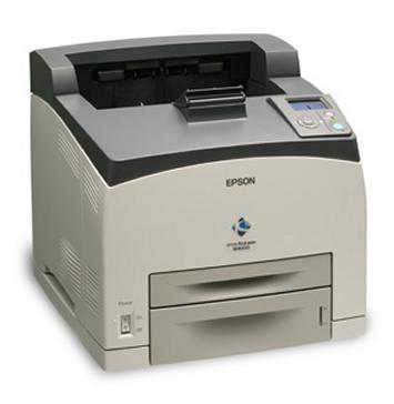 Aculaser M4000