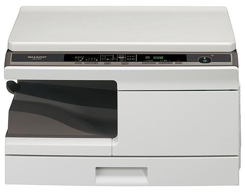 AR-5420