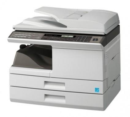 AR-M201F