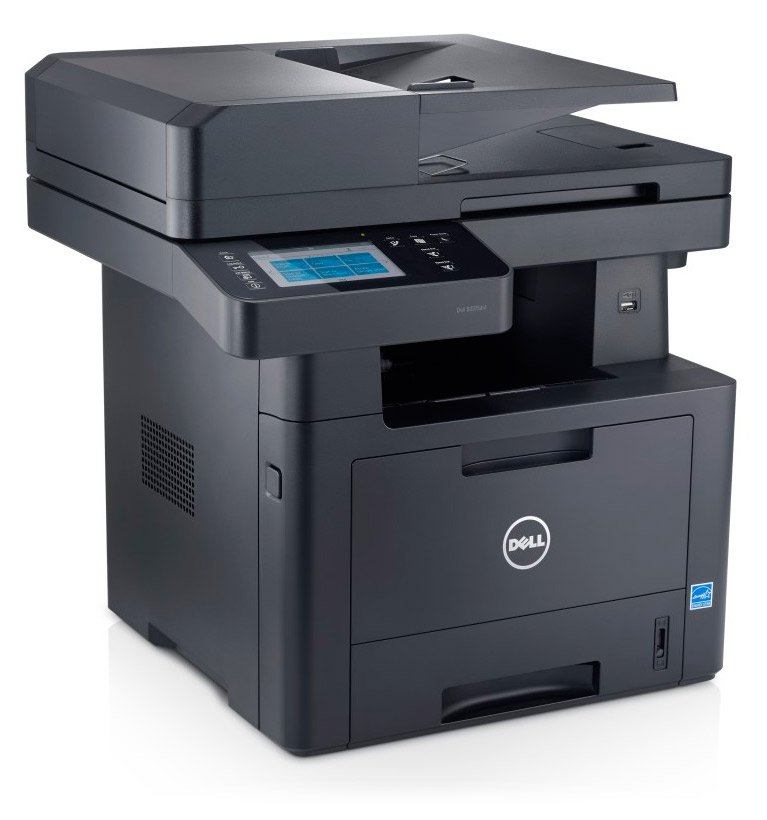 LaserJet Enterprise M506dn