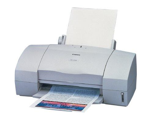 BJC 6000