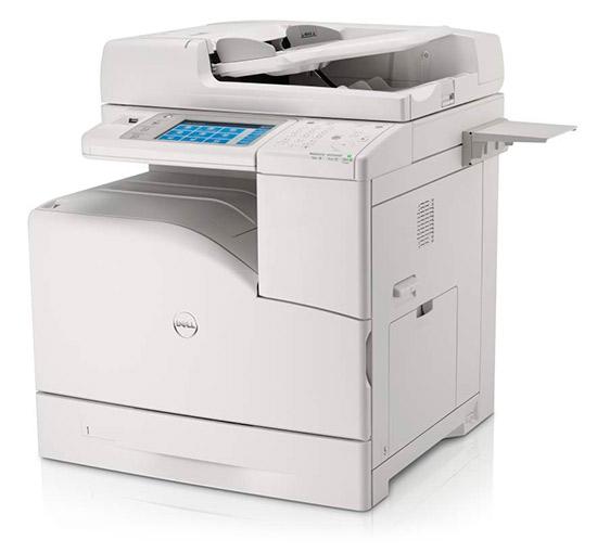 LaserJet Enterprise M506x