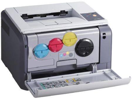 CLP 300