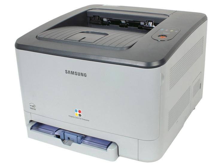 CLP 350
