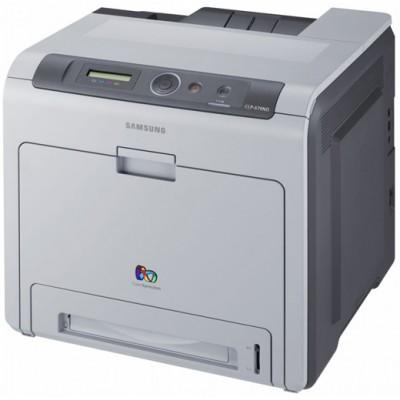 CLP 620