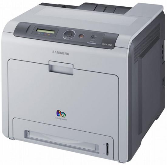 CLP 670
