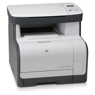 Color Laserjet CM1300