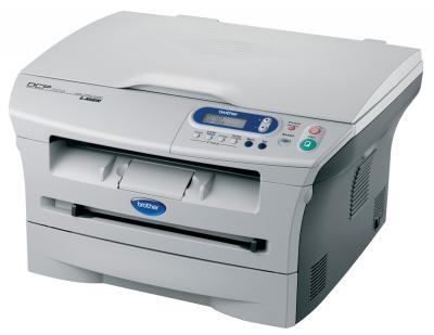 DCP 7010