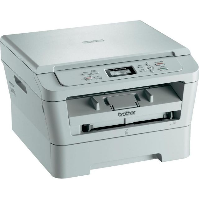 DCP 7055W