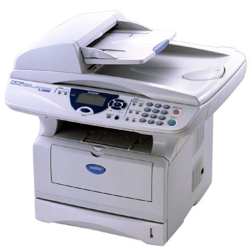DCP 8020