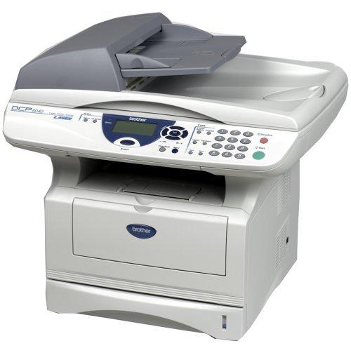 DCP 8040