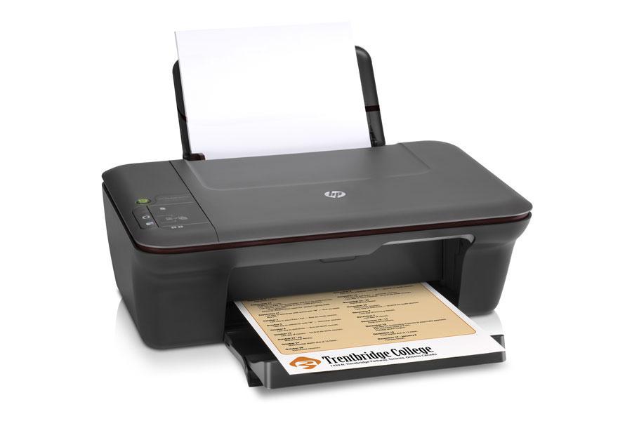 cartouche hp deskjet 1050 pour imprimante jet d 39 encre hp. Black Bedroom Furniture Sets. Home Design Ideas