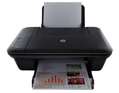 cartouche hp deskjet 1050 j410a pour imprimante jet d 39 encre hp. Black Bedroom Furniture Sets. Home Design Ideas
