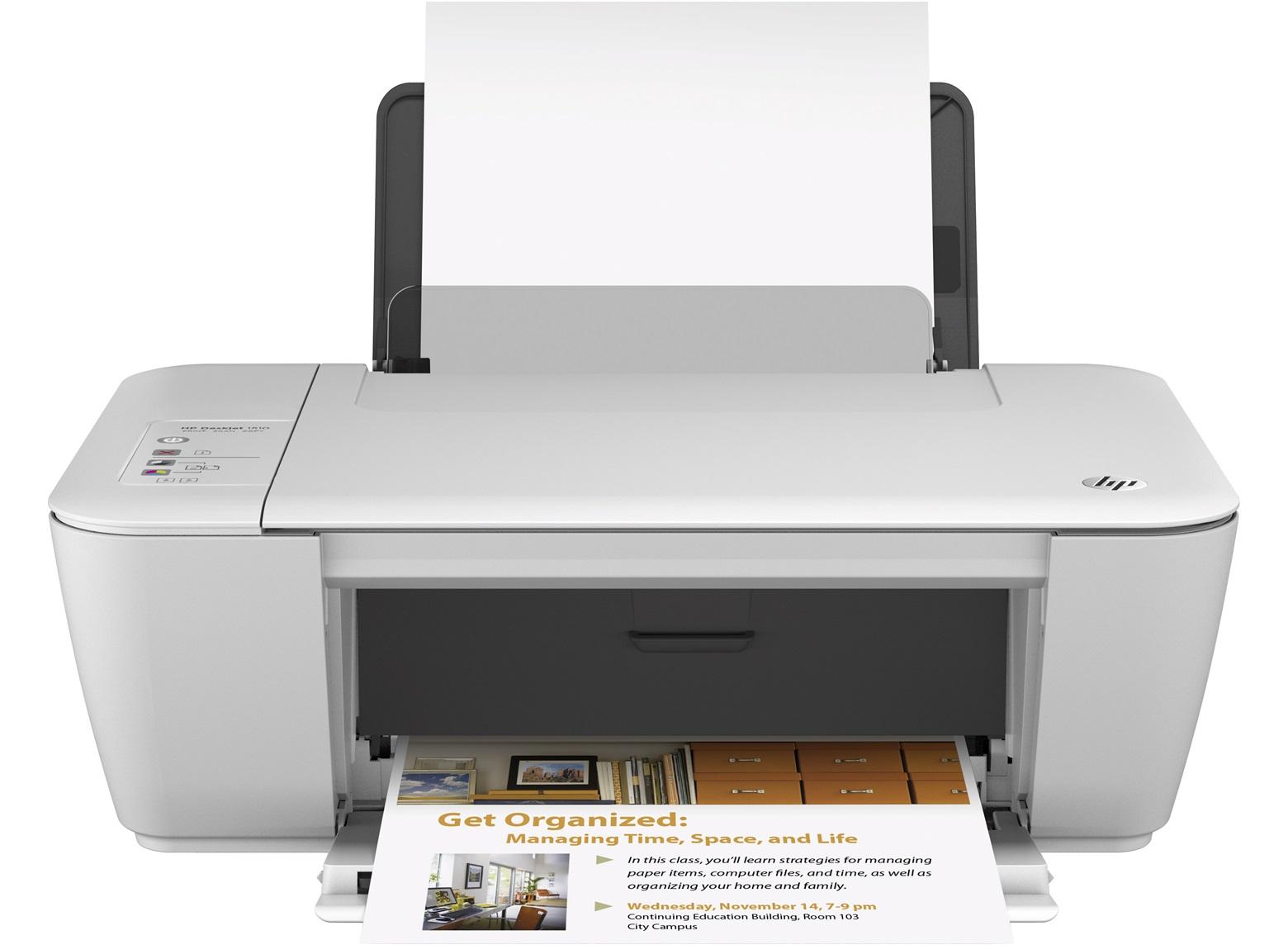 cartouche hp deskjet 1510 pour imprimante jet d 39 encre hp. Black Bedroom Furniture Sets. Home Design Ideas