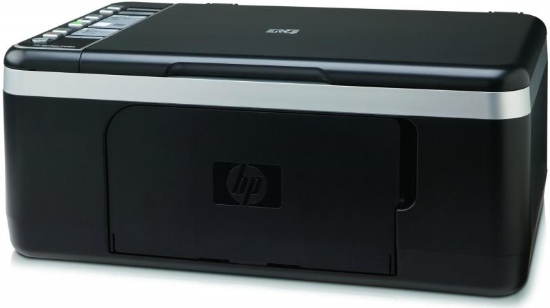 cartouche hp deskjet f4180 pour imprimante jet d 39 encre hp. Black Bedroom Furniture Sets. Home Design Ideas