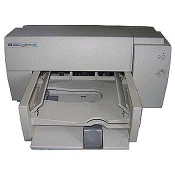 Deskwriter 694C