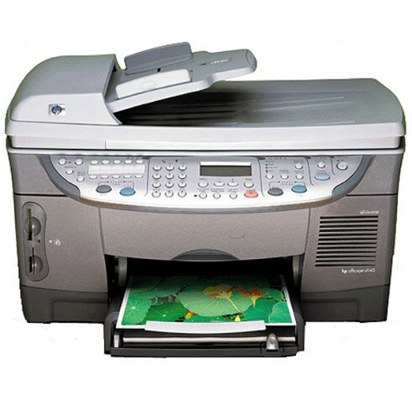 Digital Copier 410