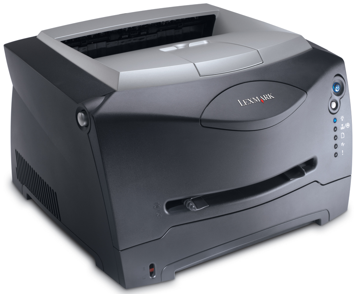 E332N