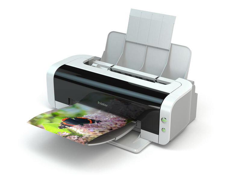 Color Copier 145