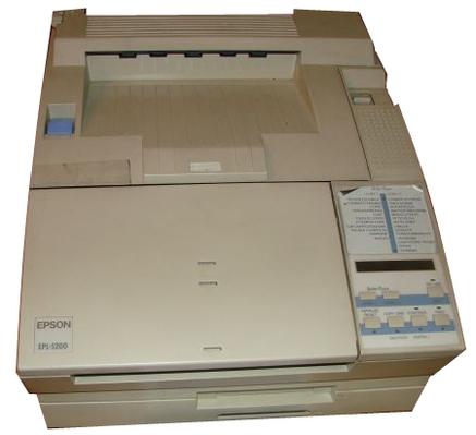 EPL 5200