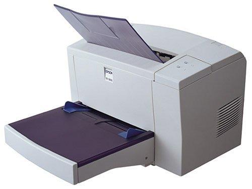 EPL 5800