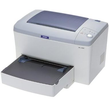 EPL 5900