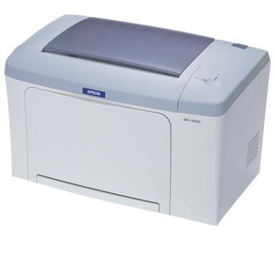 EPL 5900L