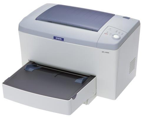 EPL 6100N
