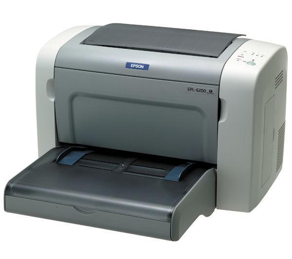 EPL 6200