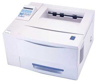 EPL N1600