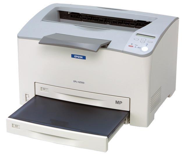 EPL N2550