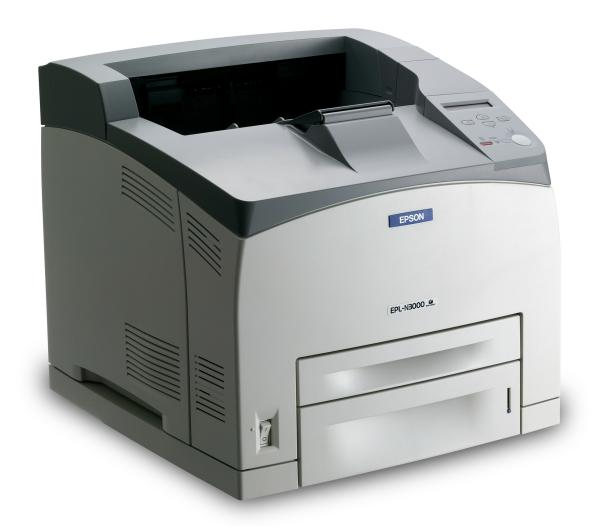 EPL N3000