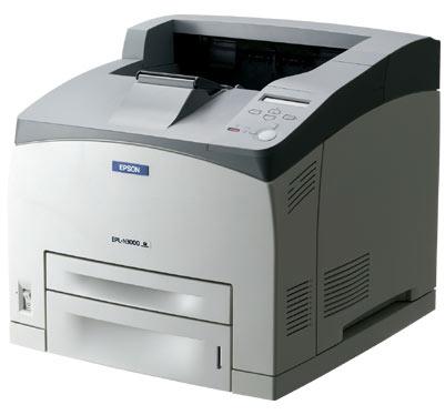 EPL N3000D