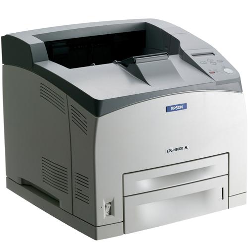 EPL N3000DT